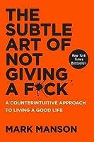 Best Selling Nonfiction