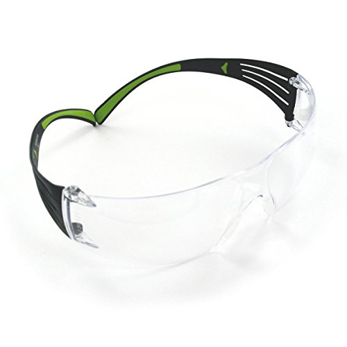 Peltor-Sport-SecureFit-Eye-Protection-Amber-Anti-Fog
