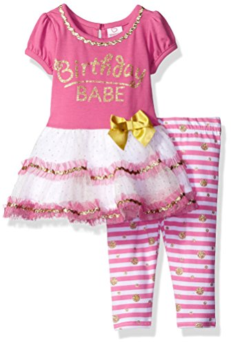100% Babe Cotton Spandex - 7