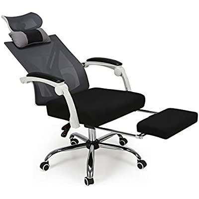 hbada-recliner-mesh-office-computer