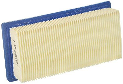 Cummins 1403351 Onan Air Filter