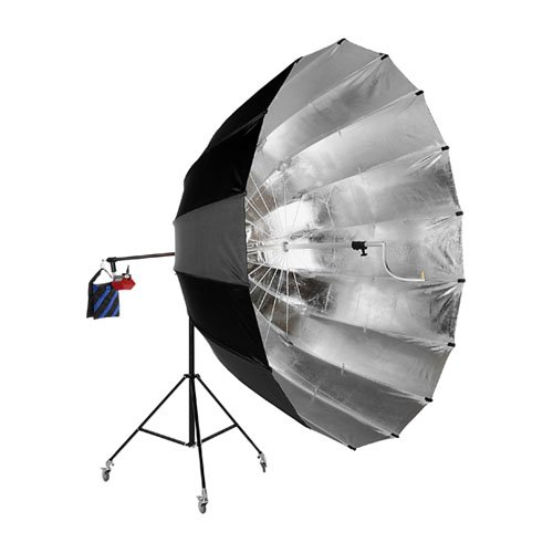 Fotodiox Pro 88