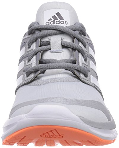 White Femme Performance Adidas Grey De Orange Chaussures ftwr Running Gris clear flash S15 Brevard w4xxXvdB