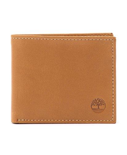 Timberland D99138 Mens Wallet Holder