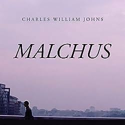 Malchus