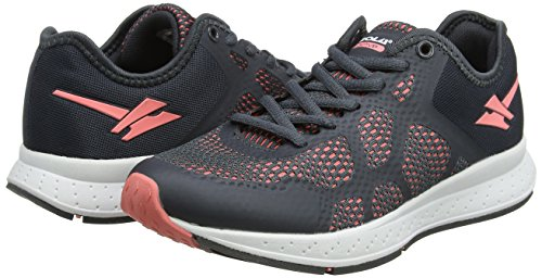 Sneakers Charcoal Triton Gola Running Active Shoes 2 Womens qRwUtR0
