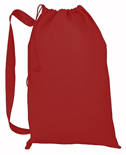 Cheap Promotional Cotton Bags - 9