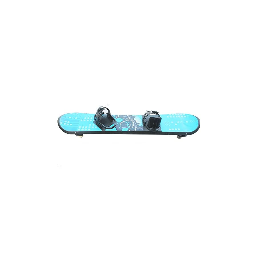 YYST Snowboard Storage Rack Display Rough Wall Mounted Storage Rack L Style Stainless Steel with Thick Foam Protector !