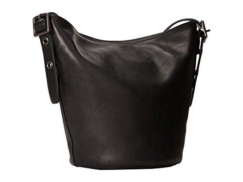 Coach 32281 Bleecker Sport Mini Duffle Crossbody Handbag