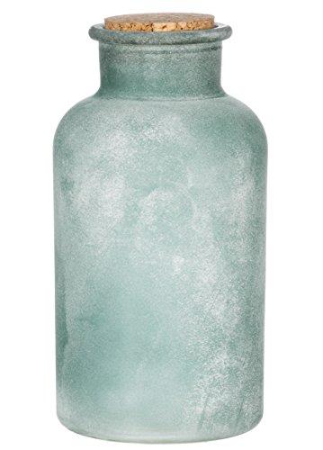Antique Apothecary Bottles (Sullivans 8