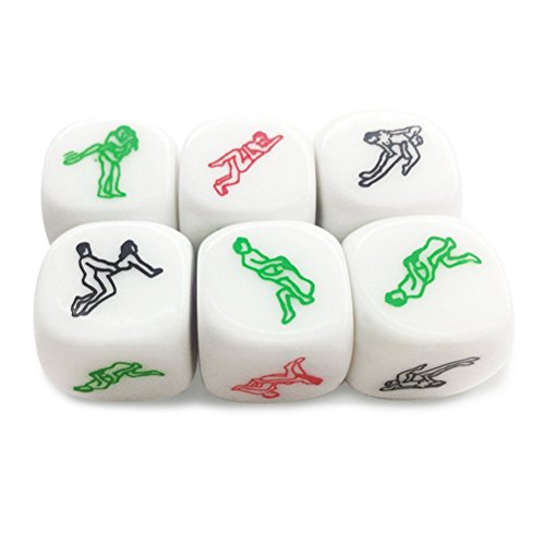 Free online sex dice in Sydney