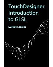 TouchDesigner Introduction to GLSL
