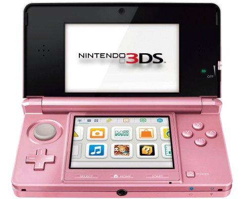 Nintendo-3DS-Color-Rosa-Importacin-alemana