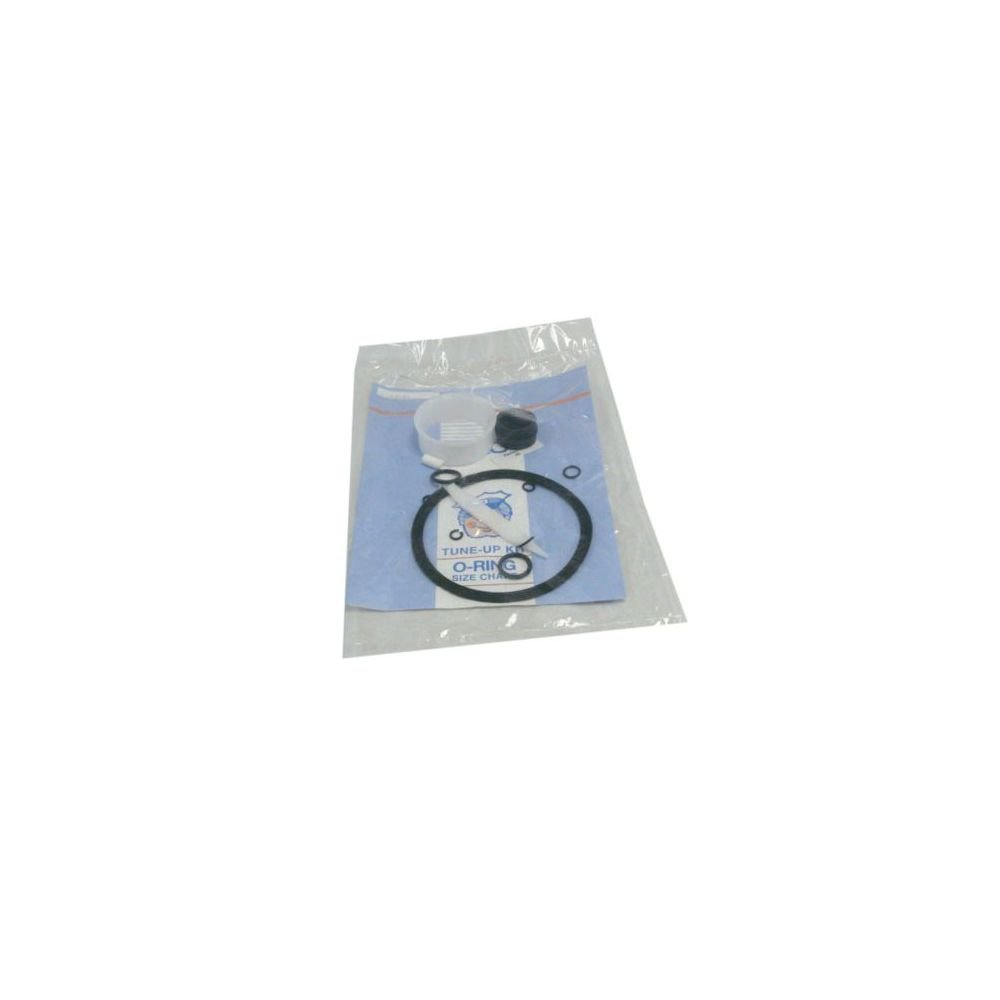 Taylor 48404X Gasket Kit For H63 Ice Cream Machine