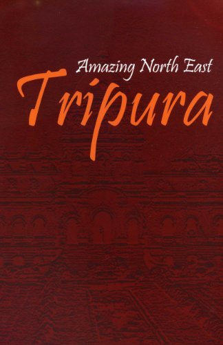 Amazing North East - Tripura Aribam Indubala Devi