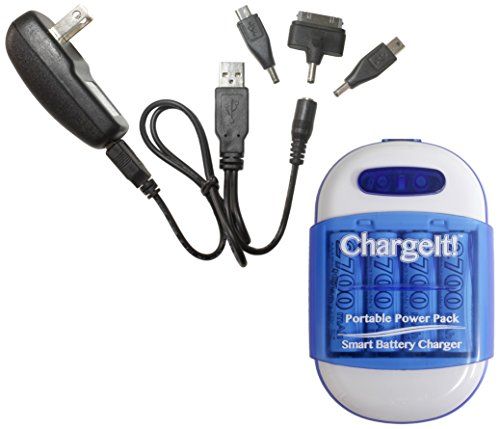 digital-treasures-chargeit-portable-power-pack-for-smartphones-retail-packaging-blue