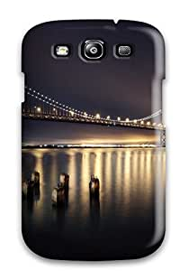 Egbert Drew's Shop Best New Design On Case Cover For Galaxy S3