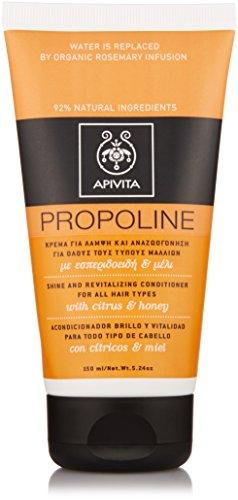 apivita-propoline-shine-and-revitalizing-conditioner-for-all-hair-types-524-oz