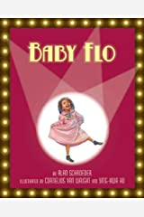 Baby Flo: Florence Mills Lights Up the Stage Paperback