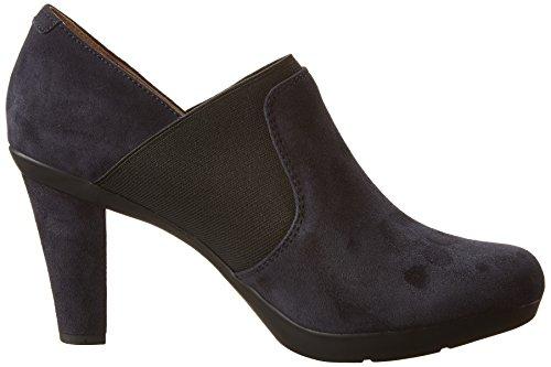D Geox B Inspiration Zapatos de Tac fq0pdFqw