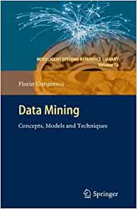 Data Mining and Amazon Wishlists - Schneier on Security