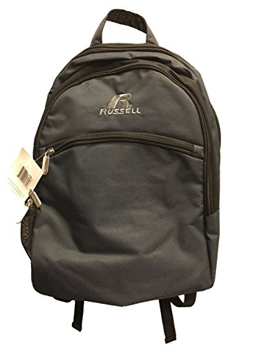 Russell Athletic Sports Bags - 1
