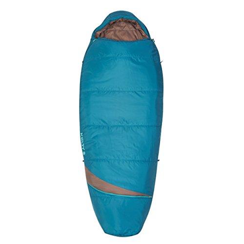 Kelty Tuck EX 20 Degree ThermaPro RH – Women's Sleeping Bag