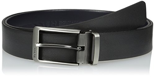 BOSS-Green-Mens-Troy-Reversible-Belt