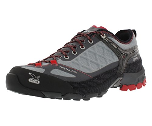 - SalewaFiretail Evo GTX W Hiking Boots Women's Shoes Size 6