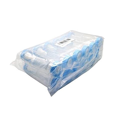 Amazon.com: FADUOALI - Botella de ducha para bebés de 3.7 in ...