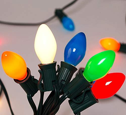 old christmas lights - 9