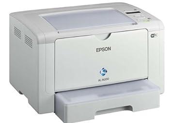 Epson AL-M200DW - Impresora láser
