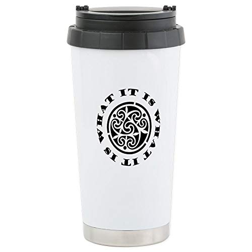 Buy what is the best tumbler