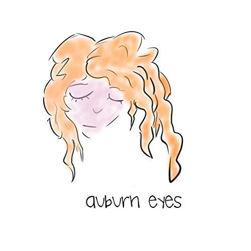 Auburn Eyes