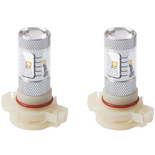 Putco Led 360 Light Bulbs