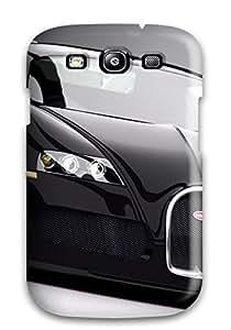 Galaxy High Quality Tpu Case/ Car ScIEYDy1368ifies Case Cover For Galaxy S3