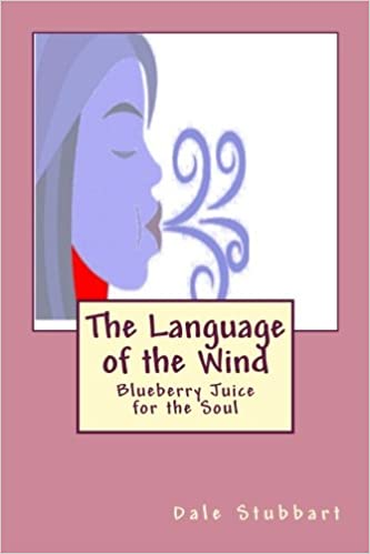 The Language of the Wind