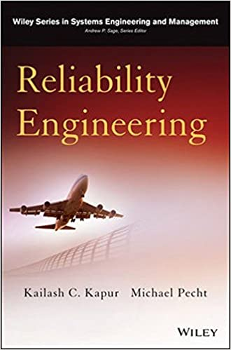 =BETTER= Reliability Engineering (Wiley Series In Systems Engineering And Management). Computer autoriza vuelos account Ranch