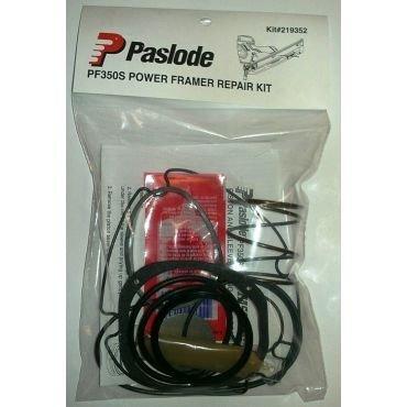 Paslode 219352 PF350S Power Framer Tune Up Kit #219352