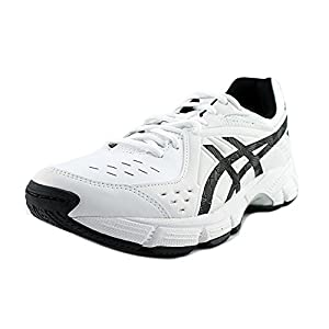 ASICS Gel 195 TR Cross Trainer - front side view
