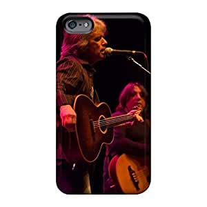 Best Hard Cell-phone Cases For Iphone 6 (hPZ13683GKfh) Provide Private Custom High Resolution Papa Roach Pictures
