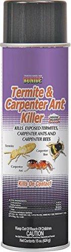 new-bonide-370-15oz-termite-carpenter-ant-bug-insect-spray-killer-works-6645469