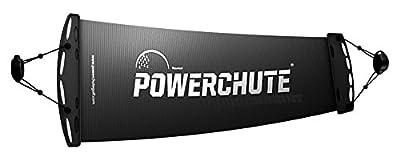 Powerchute Swing For Life Golf Swing Trainer