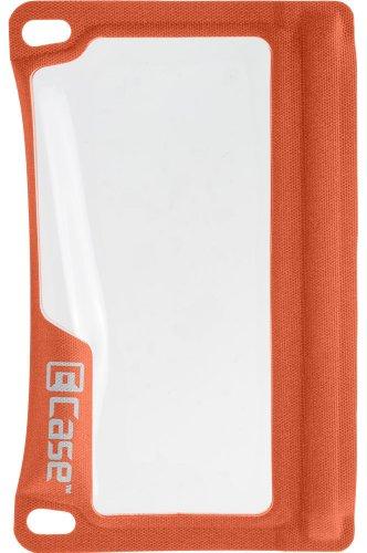 E-Case e-Series Case, Orange, 9