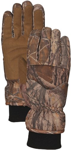 bellingham-glove-camo-buckbrush-all-purpose-insulated-gloves-medium