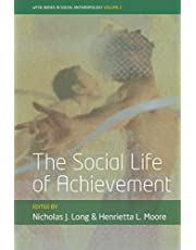 The Social Life of Achievement: 2