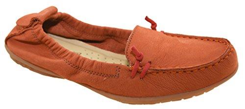 hush-puppies-womens-ceil-slip-on-mt-flats-orange-style-hw05054-803-75m