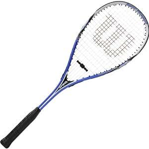 Wilson Sporting Goods Squash All Gear Set