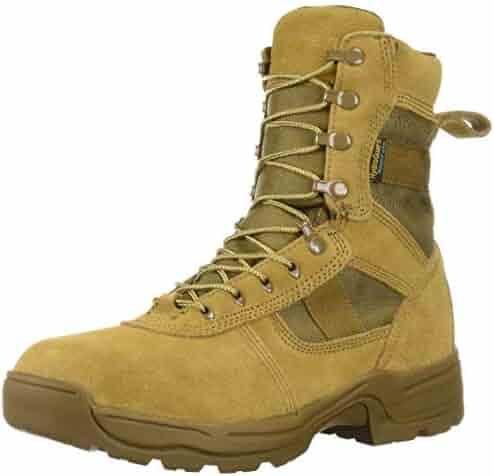 91ea7cea1b1 Shopping Gear 4 Less - Shoes - Uniforms, Work & Safety - Men ...