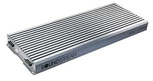 Soundstream XXX-15000D SPL Class D Mono Amp